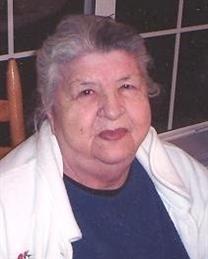 Martha Rose <i>Briggs</i> Colburn