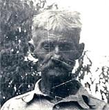 Milton Walker Cary