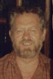 Gerald Mervin Knudson