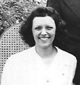 Marguerite Abrahams