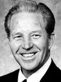 Paul Worlton Vance