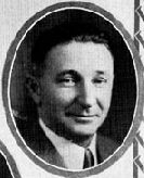 Charles Dayton Dutch Sullenberger