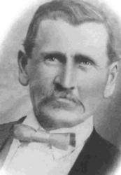 Jacob Lee Karnes