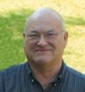 David W. Acklen
