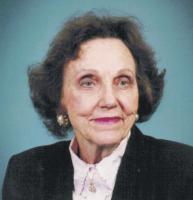 Edith Eugenia <i>Marshall</i> Butler