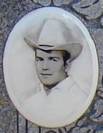 Horace Gene Gene Gray
