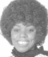 Vera Lee Alexander Johnson