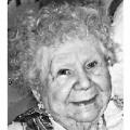 Alice R. <i>Johnson</i> Van Dyke