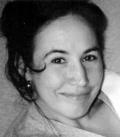 Kristine Marie Gabel