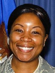 Tara R. Brown