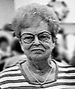 Kathleen T Goggins