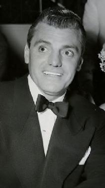 Gregson Edward Greg Bautzer