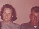 Evelyn Elmo <i>Dean</i> Winnett