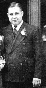 Eldred Harry Jack Elkin