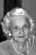 Bertha E <i>Maloney</i> Bennett