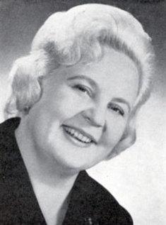 Anita Valkki