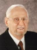 Thomas E Beetem
