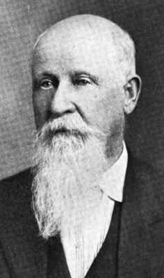 Royal A. Bensell