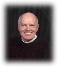 Fred J. Beam