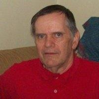 Dennis Carl Sallee