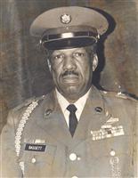 Sgt Alfred Maurice Satch Bassett