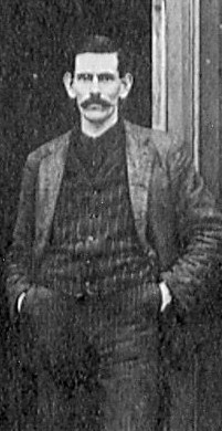 Louis Keller