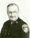 Walter Raymond Ray Ambrose, Jr