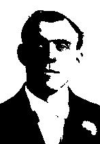 Pierce Joseph Powers
