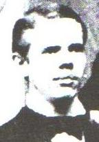 Charles Lincoln Bayless