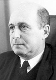 Moshe Landau