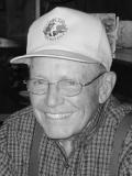 Robert Raymond Bob Bennett