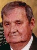 Walter Andrews, Jr