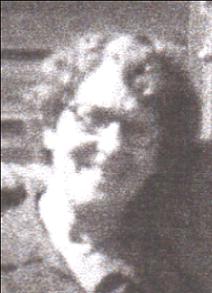 Edith Almira <i>Thayer</i> Shigley