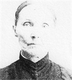 Angeline <i>Hill</i> Grenell
