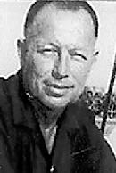 James B Turner