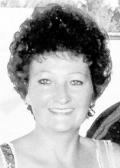 Sally Pedroza Ramirez
