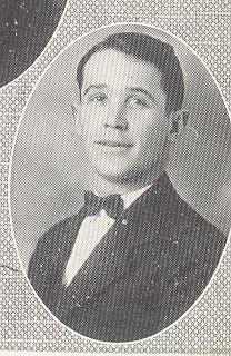 Benjamin Reed Ammerman
