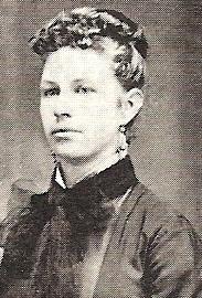 Elizabeth Jane <i>Kring</i> Cameron