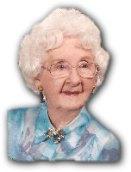 Evelyne Frances <i>Ray</i> Mack