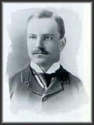 Philip Stanley Abbot