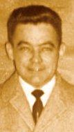 Charles G Bud Frederick