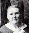 Laura May <i>Etherington</i> Blanch