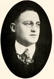 Arthur Aaron Aronson