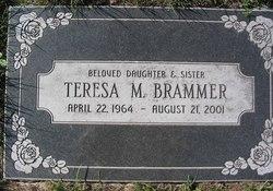 Teresa Miriam Brammer