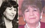 Beatrice Maria Bea <i>Chavez</i> Trujillo