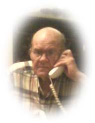Kenneth Eugene Davis