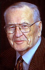 Truman Jennings Anderson
