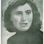 Violeta Yosifova Yakova