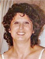 Mary Jane Avila