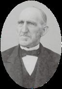 Alvin Thompson Smith